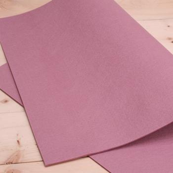 2mm무수지-분홍