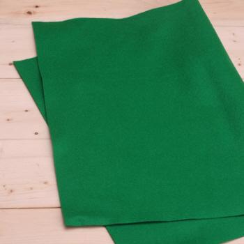 무수지-초록