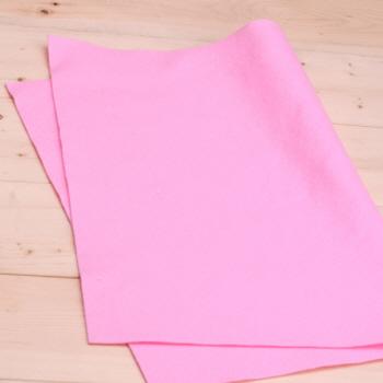 무수지-분홍