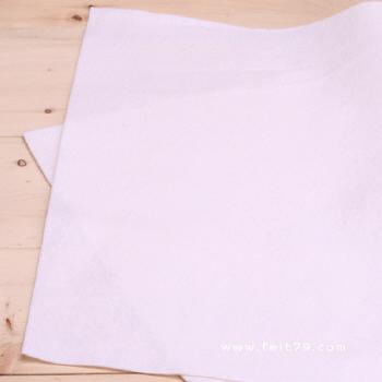 무수지-연분홍
