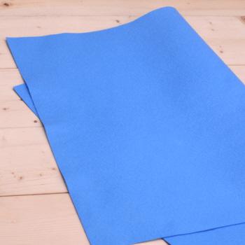 무수지-파랑