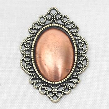 자수용 다이아몬드 프레임 [1078]